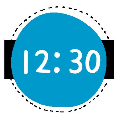 12:30